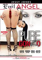 Pure Gonzo kaufen