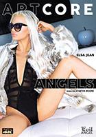 Artcore Angels kaufen