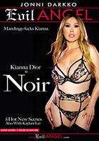 Noir DVD - buy now!