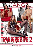 Transgressive 2