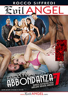 Roccos Abbondanza 7