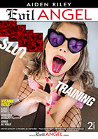 Anal Slut Training  2 Disc Set kaufen