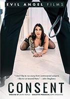 Consent  2 Disc Set