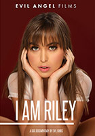 I Am Riley  2 Disc Set