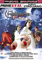 Fashionistas Safado Berlin  2 Disc Set