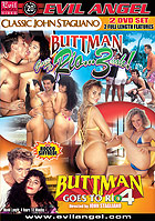 Buttman Goes To Rio 3 4