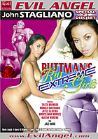 Buttmans Rio Extreme Girls Special
