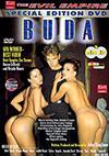 Buda - 2 Disc Set