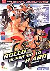 Rocco Super Moto Hard