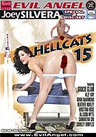 Hellcats 15  Special
