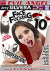 Face Fucking Inc. 10 - Special 2 Disc Set