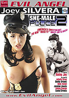 She Male Police 2