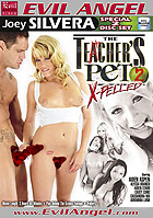 The Teachers Pet 2  Special 2 Disc Set