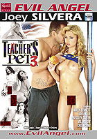 The Teachers Pet 3