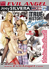 The True History Of Squirting - Special 2 Disc Set