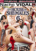 House Of She Males 6