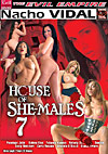 House Of She Males 7