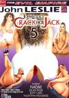 Crack Her Jack 5