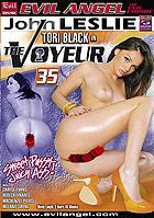 The Voyeur 35