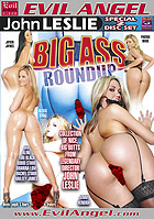 Big Ass Roundup Special