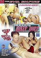 Roccos Nasty Tails