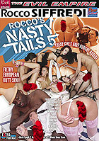 Roccos Nasty Tails 5