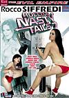 Roccos Nasty Tails 7