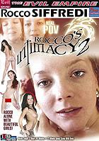 Roccos Intimacy 2