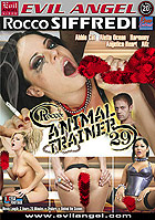Rocco Animal Trainer 29