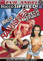 Rocco Ravishes Czech Republic