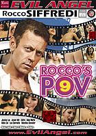 Roccos POV 9