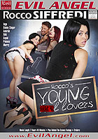 Roccos Young Anal Lovers