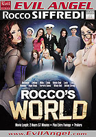 Roccos World