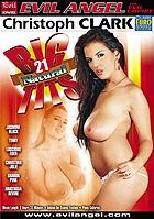 Big Natural Tits 21