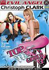 Top Wet Girls 3 kaufen