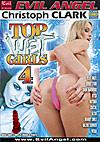 Top Wet Girls 4
