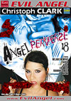Angel Perverse 18