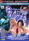 Belladonna: My Ass Is Haunted - Special Extended 2 Disc Set