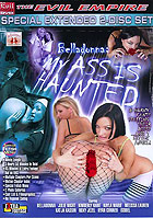 Belladonna My Ass Is Haunted  Special Extended