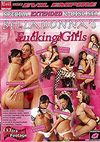 Belladonna's Fucking Girls 1 - Special Extended 2 Disc Set