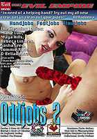 Belladonnas Oddjobs 2