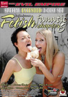 Belladonna: Fetish Fanatic 6 - 3DVDs