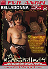 Belladonna: Manhandled 4 - Special 2 Disc Set