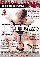 Butt Face  Special 2 Disc Set
