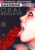 Oral Obsession  Special Extended