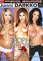Trophy Whores 2