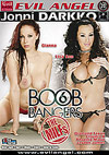 Boob Bangers 6 - The MILFs