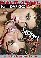 Sloppy Head 4  Special 2 Disc Set