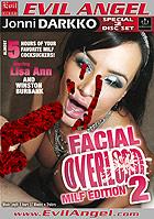 Facial Overload 2: MILF Edition