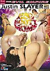 Big Booty Moms